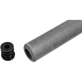 Wolf Tooth Karv Cam Grips 6,5mm, noir
